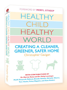 healthy-child-healthy-world