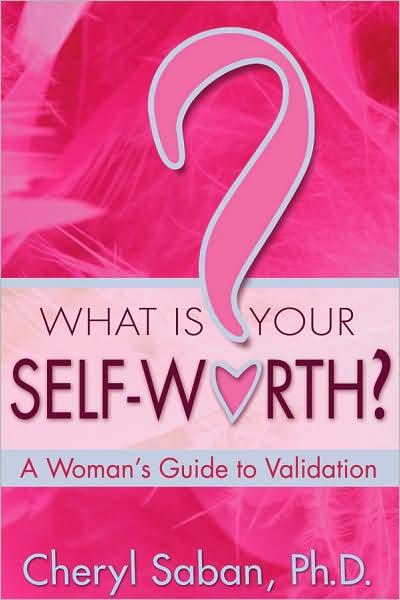 what-is-your-self-worth