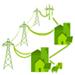 smart-national-grid