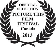 RETT: THERE IS HOPE. Picture This Film Festival