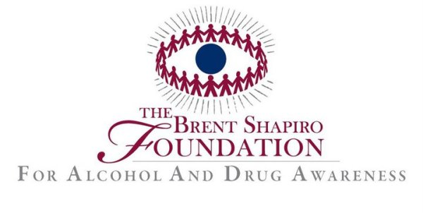 The Brent Shapiro Foundation http://www.brentshapiro.org/